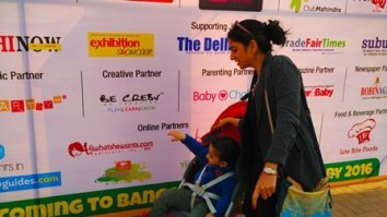 Kids events in Delhi 05