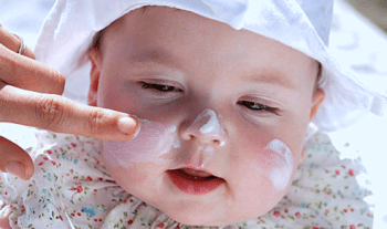 3 Best Baby Winter Skin Care Products And Tips To Follow