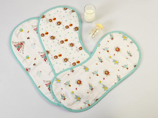 Baby shower gift ideas 05
