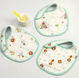 Baby shower gift ideas 06