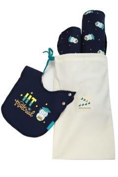 Baby shower gift ideas 10