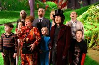 Good movies for kids 21