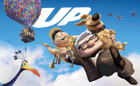 Good movies for kids 5