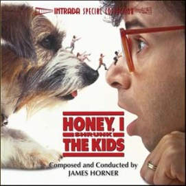 Good movies for kids 9
