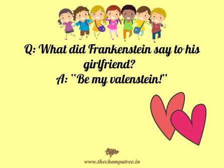 Valentines day jokes for kids 05