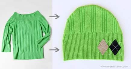 Fashion styling tips for kids 10