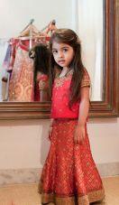 Kids Navratri dressing 05