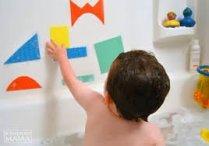 Teaching shapes to kids 09