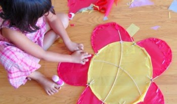 10 Top Tips for Teaching shapes To Kids