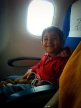 Travel with Kids 03