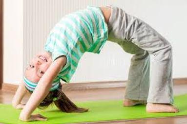 Yoga poses for kids 02