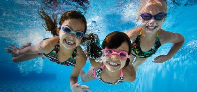 Summer activity ideas for kids 08