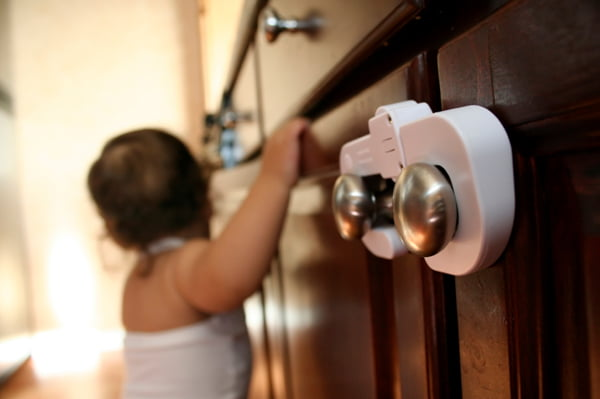 child-proofing-your-house-01