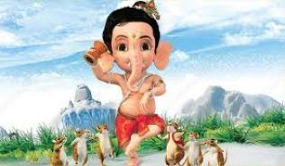 Ganesh Chaturthi 02