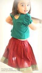 garba-dress-3