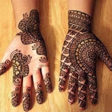 karva-chauth-mehndi-designs-03