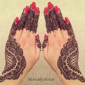 karva-chauth-mehndi-designs-07