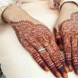 karva-chauth-mehndi-designs-08