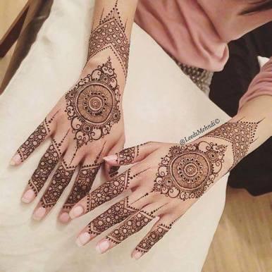 karva-chauth-mehndi-designs-09