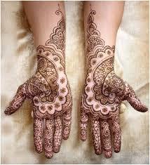 karva-chauth-mehndi-designs-10