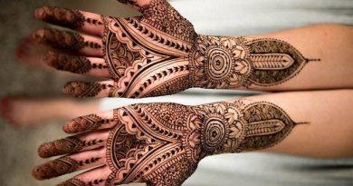 karva-chauth-mehndi-designs-15