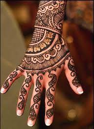 karva-chauth-mehndi-designs-16