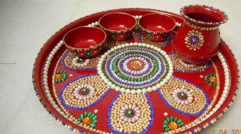pooja-thali-designs-02
