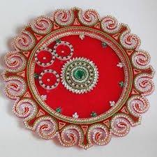 pooja-thali-designs-03
