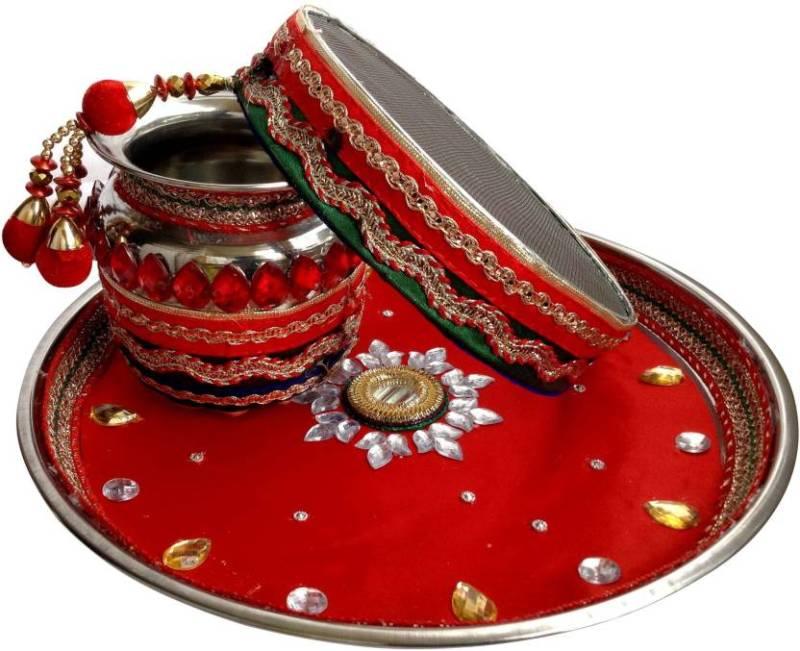 pooja-thali-designs-16