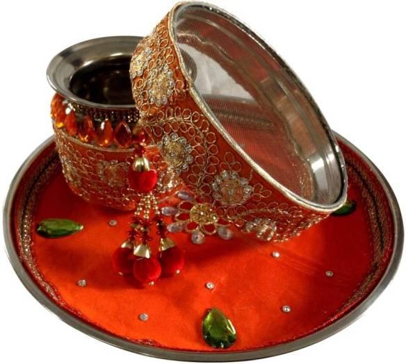 pooja-thali-designs-17