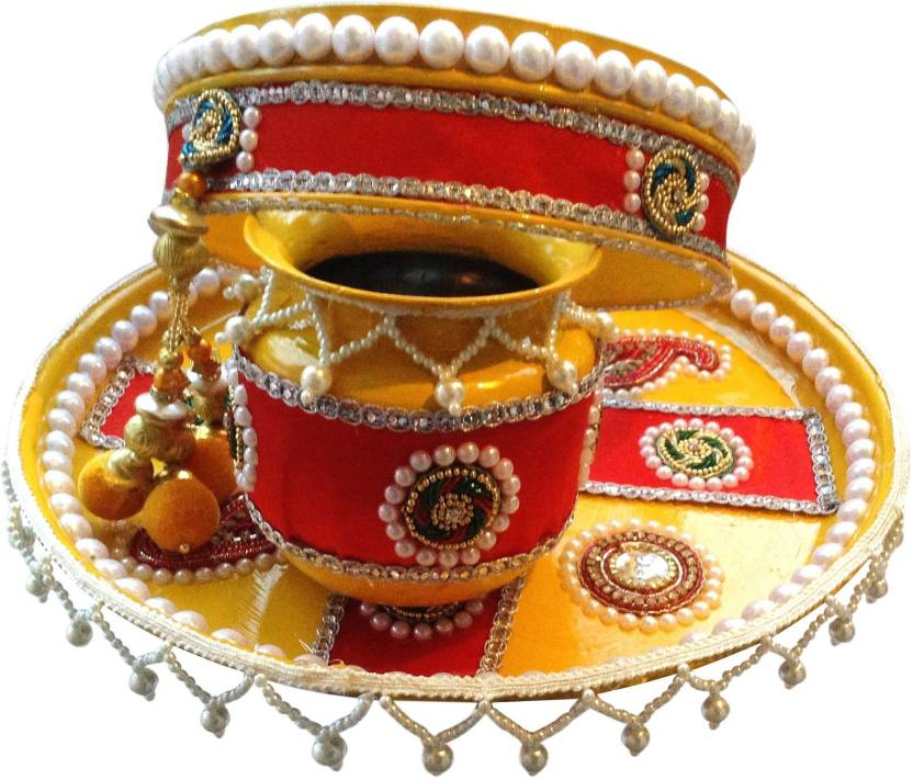 pooja-thali-designs-19