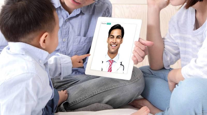 shortlisting-a-pediatrician-02