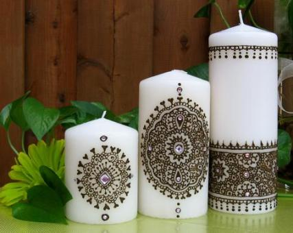 diwali-decoration-ideas-03