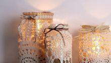 diwali-decoration-ideas-07