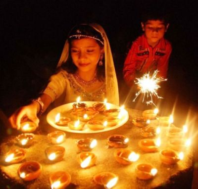 diwali-for-kids-02