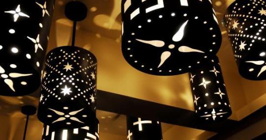 diwali-lights-13