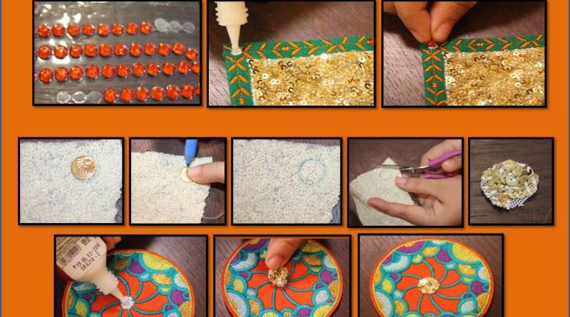 handmade-diwali-gift-ideas-09