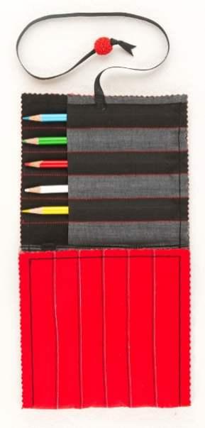 handmade-diwali-gift-ideas-18