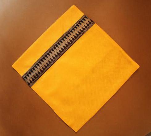 handmade-diwali-gift-ideas-19