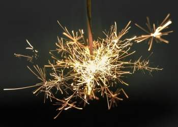 Happy Diwali To You And Your Family – Stay Happy Stay Safe