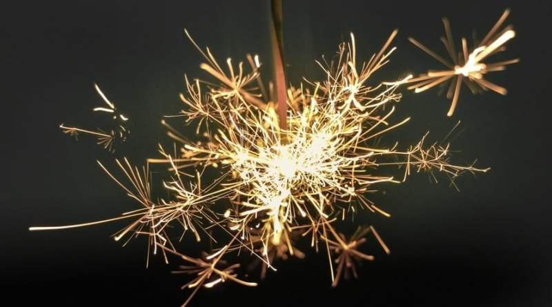 happy-diwali-1