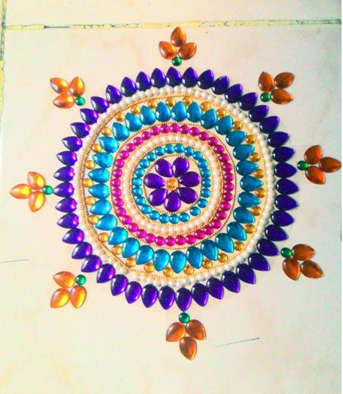 rangoli-designs-08
