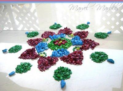 rangoli-designs-17