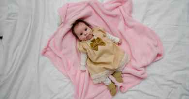 baby-in-cold-weather-01