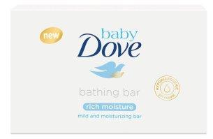 baby-dry-skin-03