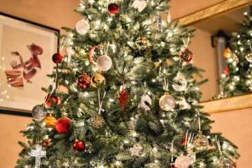 christmas-songs-for-kids-03