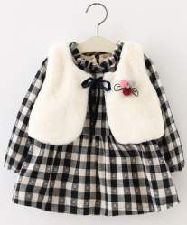 fashion-trends-for-kids-09