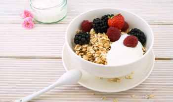 7 Food Items That Can Boost Your Kid's Immune System