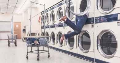 laundry-hacks-01
