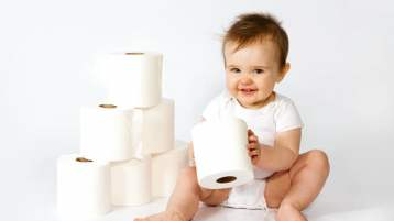 potty-training-tips-02